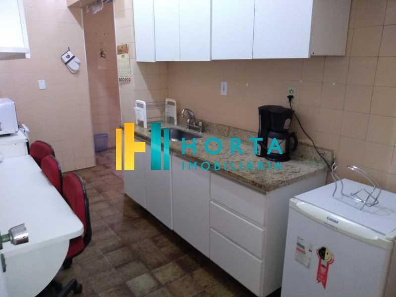 7d364e41-7fea-480a-bab9-45fb01 - Apartamento Rua Paula Freitas,Copacabana,Rio de Janeiro,RJ À Venda,3 Quartos,113m² - CPAP31149 - 11