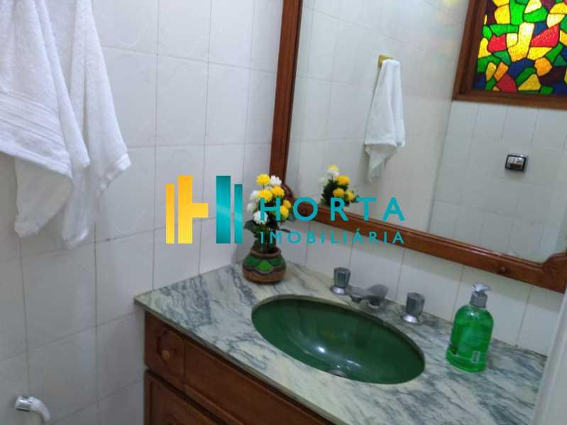 ca111d4c-a93f-4a67-ad24-cb3236 - Apartamento Rua Paula Freitas,Copacabana,Rio de Janeiro,RJ À Venda,3 Quartos,113m² - CPAP31149 - 10