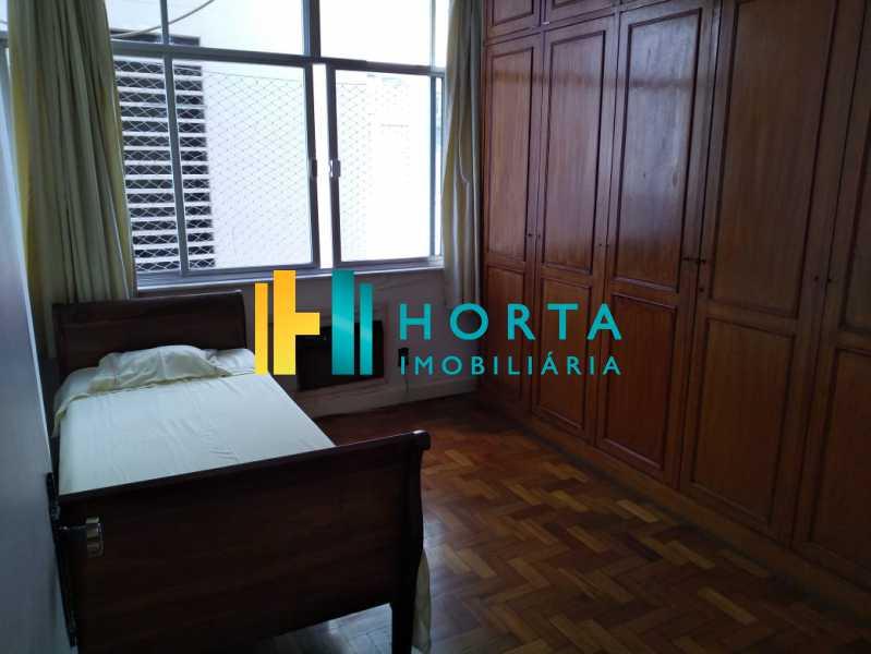 ab734c5f-1638-4d9f-9da1-d4ce88 - Apartamento Rua Paula Freitas,Copacabana,Rio de Janeiro,RJ À Venda,3 Quartos,113m² - CPAP31149 - 19