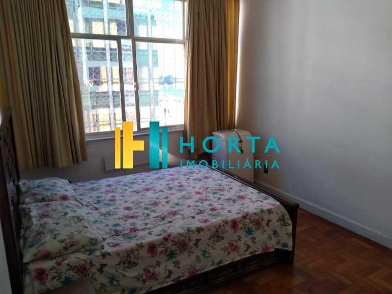 e9fbe127-ca39-4941-9cf5-0bbdf4 - Apartamento Rua Paula Freitas,Copacabana,Rio de Janeiro,RJ À Venda,3 Quartos,113m² - CPAP31149 - 20