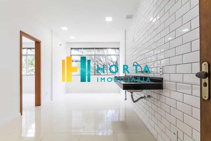 6 - Apartamento 2 quartos à venda Botafogo, Rio de Janeiro - R$ 599.000 - CPAP20865 - 9