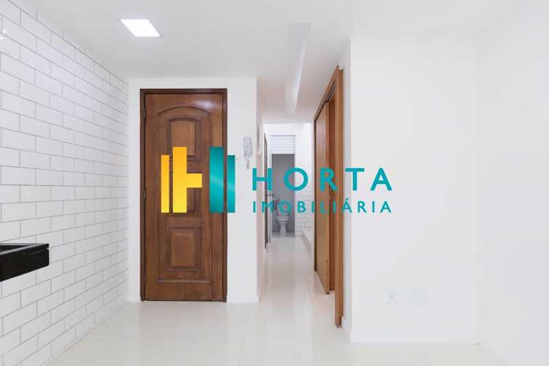 8 - Apartamento 2 quartos à venda Botafogo, Rio de Janeiro - R$ 599.000 - CPAP20865 - 10