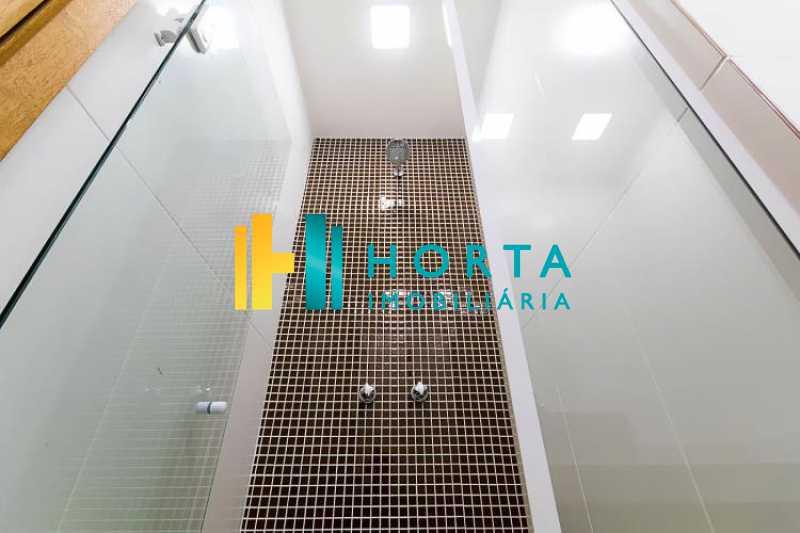 17 - Apartamento 2 quartos à venda Botafogo, Rio de Janeiro - R$ 599.000 - CPAP20865 - 19