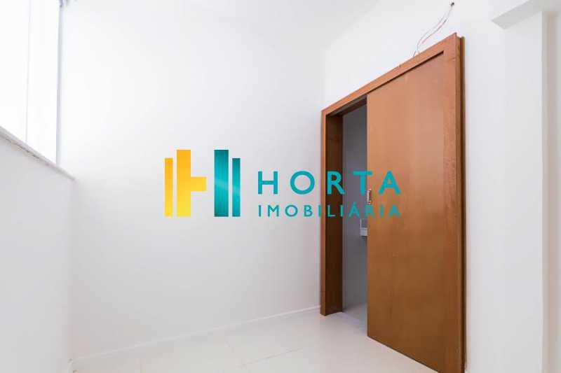 18 - Apartamento 2 quartos à venda Botafogo, Rio de Janeiro - R$ 599.000 - CPAP20865 - 4