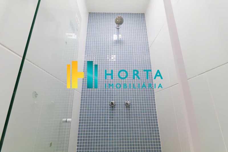 22 - Apartamento 2 quartos à venda Botafogo, Rio de Janeiro - R$ 599.000 - CPAP20865 - 22