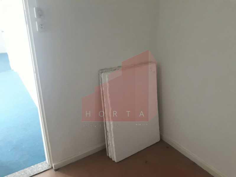 ESCRITORIO 2. - Apartamento À Venda - Copacabana - Rio de Janeiro - RJ - CPAP40059 - 22