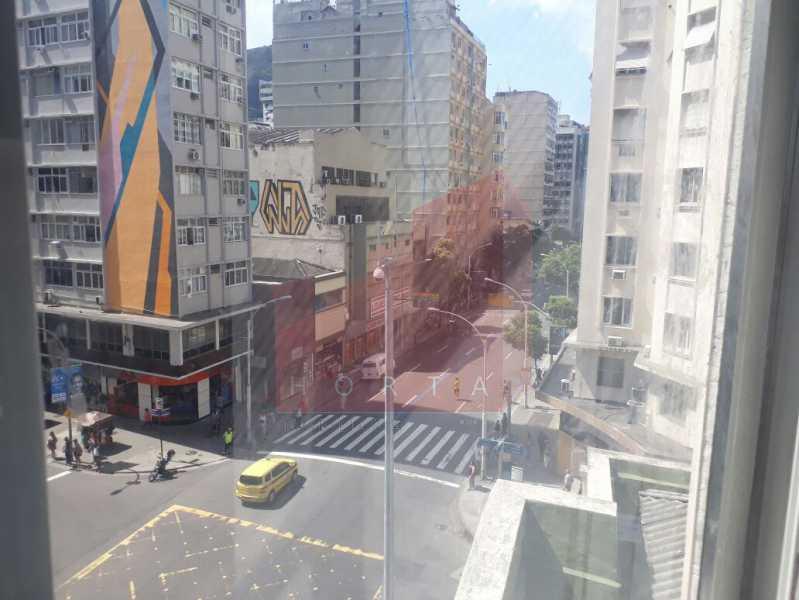 VISTA VARANDA 1. - Apartamento À Venda - Copacabana - Rio de Janeiro - RJ - CPAP40059 - 30