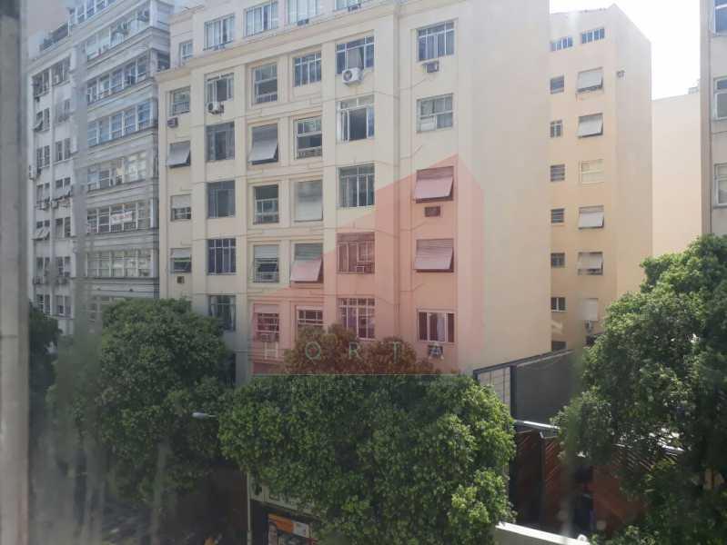 VISTA VARANDA 3. - Apartamento À Venda - Copacabana - Rio de Janeiro - RJ - CPAP40059 - 31