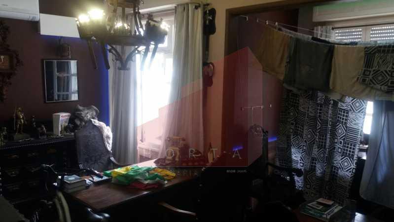 3 - Apartamento À Venda - Copacabana - Rio de Janeiro - RJ - CPAP20192 - 3