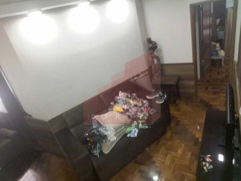 7 - Apartamento À Venda - Copacabana - Rio de Janeiro - RJ - CPAP20192 - 5