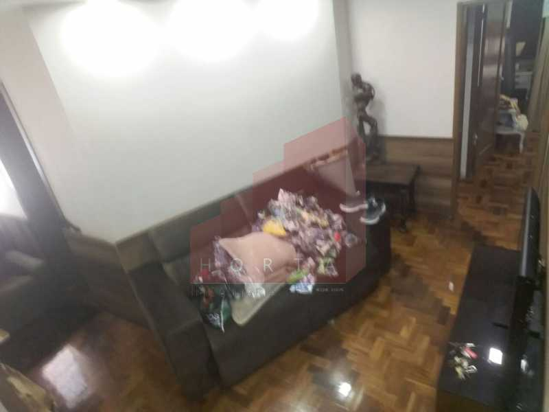 8 - Apartamento À Venda - Copacabana - Rio de Janeiro - RJ - CPAP20192 - 4