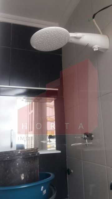15 - Apartamento À Venda - Copacabana - Rio de Janeiro - RJ - CPAP20192 - 14