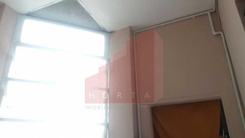 17 - Apartamento À Venda - Copacabana - Rio de Janeiro - RJ - CPAP20192 - 18