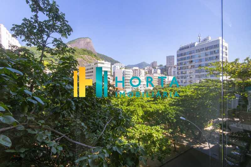_DSC7574 - Apartamento à venda Praça Atahualpa,Leblon, Rio de Janeiro - R$ 2.400.000 - CPAP20870 - 28