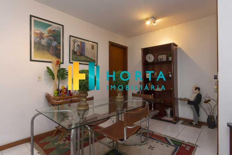 _DSC7585 - Apartamento à venda Praça Atahualpa,Leblon, Rio de Janeiro - R$ 2.400.000 - CPAP20870 - 6
