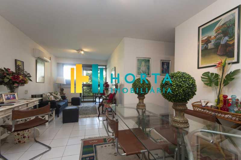 _DSC7592 - Apartamento à venda Praça Atahualpa,Leblon, Rio de Janeiro - R$ 2.400.000 - CPAP20870 - 7