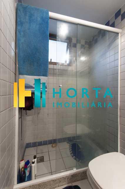 _DSC7603 - Apartamento à venda Praça Atahualpa,Leblon, Rio de Janeiro - R$ 2.400.000 - CPAP20870 - 11