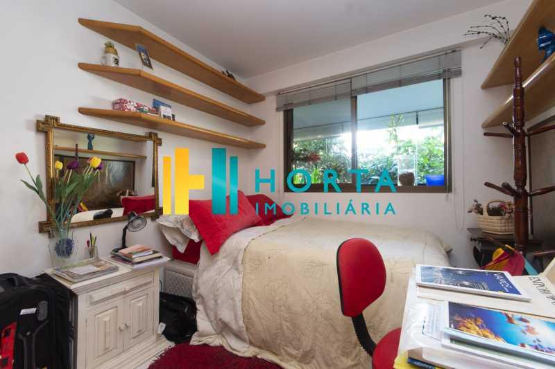 _DSC7604 - Apartamento à venda Praça Atahualpa,Leblon, Rio de Janeiro - R$ 2.400.000 - CPAP20870 - 12