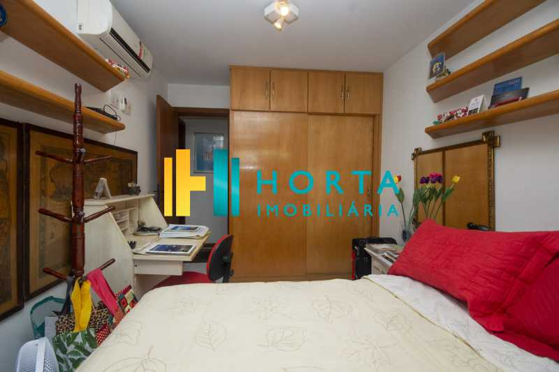 _DSC7605 - Apartamento à venda Praça Atahualpa,Leblon, Rio de Janeiro - R$ 2.400.000 - CPAP20870 - 13