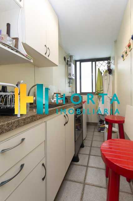 _DSC7610 - Apartamento à venda Praça Atahualpa,Leblon, Rio de Janeiro - R$ 2.400.000 - CPAP20870 - 15