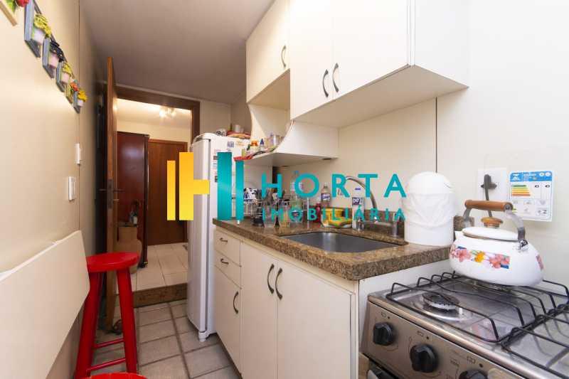 _DSC7613 - Apartamento à venda Praça Atahualpa,Leblon, Rio de Janeiro - R$ 2.400.000 - CPAP20870 - 16