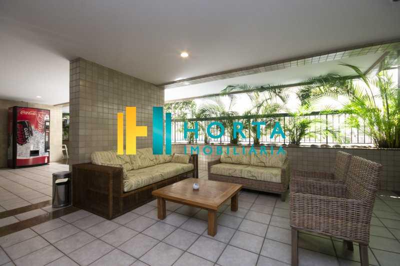 _DSC7619 - Apartamento à venda Praça Atahualpa,Leblon, Rio de Janeiro - R$ 2.400.000 - CPAP20870 - 18
