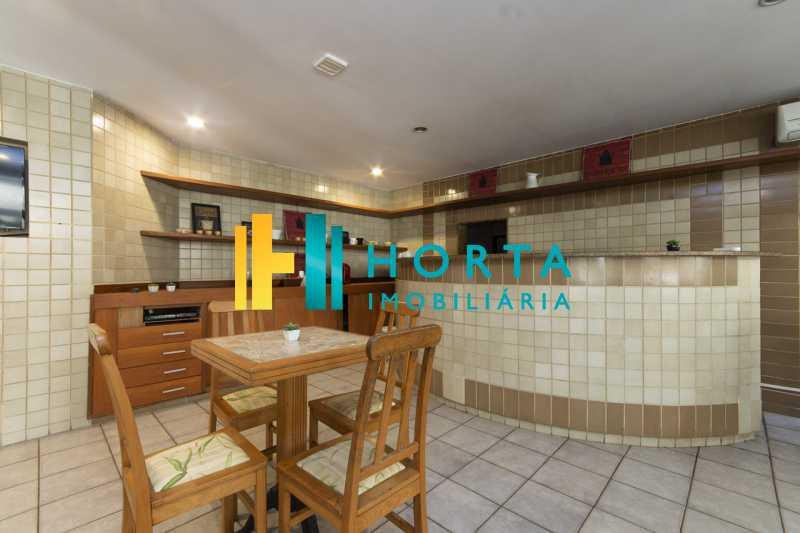 _DSC7623 - Apartamento à venda Praça Atahualpa,Leblon, Rio de Janeiro - R$ 2.400.000 - CPAP20870 - 19
