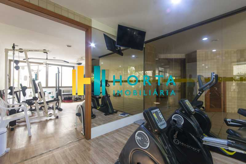 _DSC7629 - Apartamento à venda Praça Atahualpa,Leblon, Rio de Janeiro - R$ 2.400.000 - CPAP20870 - 20