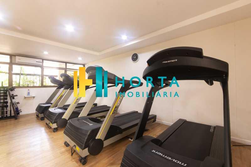 _DSC7633 - Apartamento à venda Praça Atahualpa,Leblon, Rio de Janeiro - R$ 2.400.000 - CPAP20870 - 22