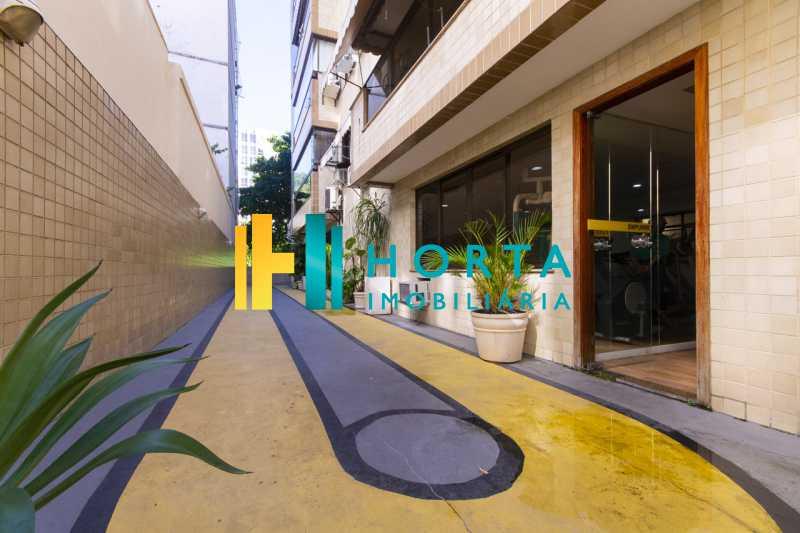_DSC7636 - Apartamento à venda Praça Atahualpa,Leblon, Rio de Janeiro - R$ 2.400.000 - CPAP20870 - 23