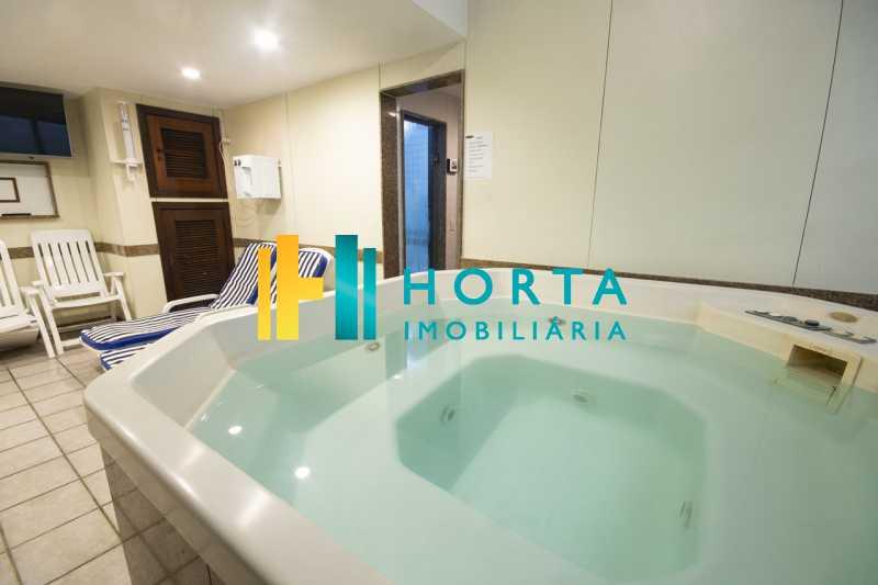 _DSC7640 - Apartamento à venda Praça Atahualpa,Leblon, Rio de Janeiro - R$ 2.400.000 - CPAP20870 - 24