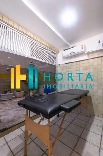 _DSC7648 - Apartamento à venda Praça Atahualpa,Leblon, Rio de Janeiro - R$ 2.400.000 - CPAP20870 - 26