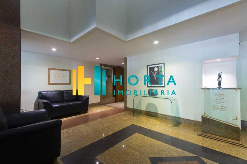_DSC7652 - Apartamento à venda Praça Atahualpa,Leblon, Rio de Janeiro - R$ 2.400.000 - CPAP20870 - 27