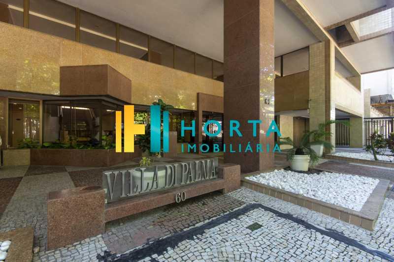 _DSC7655 - Apartamento à venda Praça Atahualpa,Leblon, Rio de Janeiro - R$ 2.400.000 - CPAP20870 - 29