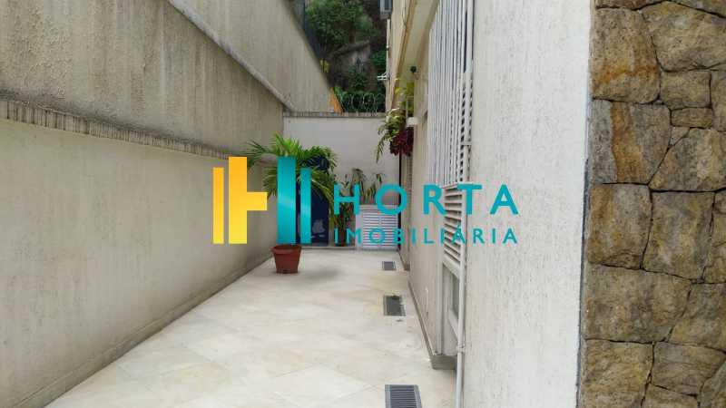 0f890d6c-5605-4135-9f28-e90af3 - Apartamento Laranjeiras,Rio de Janeiro,RJ À Venda,1 Quarto,45m² - CPAP10824 - 20