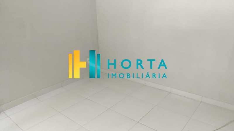 1c20a70a-1a3a-4ce4-b784-723cff - Apartamento Laranjeiras,Rio de Janeiro,RJ À Venda,1 Quarto,45m² - CPAP10824 - 7