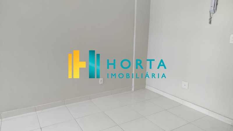 3e364c28-b522-4de2-951e-ba90a4 - Apartamento Laranjeiras,Rio de Janeiro,RJ À Venda,1 Quarto,45m² - CPAP10824 - 5