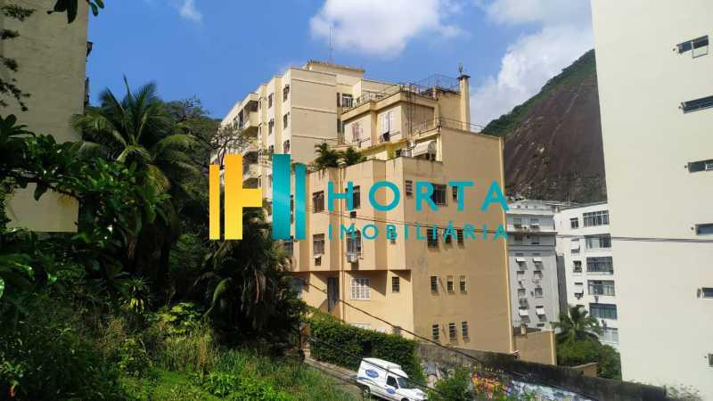 5ee05c65-d690-49a6-8b13-6e2eb1 - Apartamento Laranjeiras,Rio de Janeiro,RJ À Venda,1 Quarto,45m² - CPAP10824 - 4