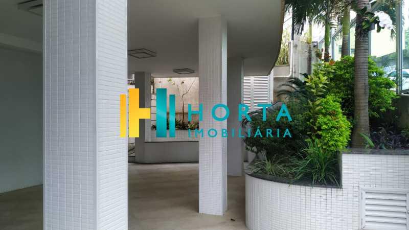 9eceb597-cd85-4a1c-8e8b-79a075 - Apartamento Laranjeiras,Rio de Janeiro,RJ À Venda,1 Quarto,45m² - CPAP10824 - 18