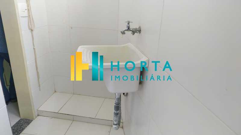 23a00284-1844-4ef7-a0ff-6c54ad - Apartamento Laranjeiras,Rio de Janeiro,RJ À Venda,1 Quarto,45m² - CPAP10824 - 17
