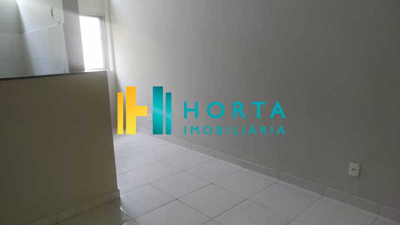 30c68d7e-8c94-4091-80ff-758884 - Apartamento Laranjeiras,Rio de Janeiro,RJ À Venda,1 Quarto,45m² - CPAP10824 - 6