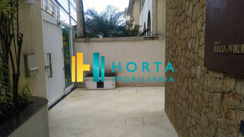 2073f4fe-06fe-418b-ad54-969ae7 - Apartamento Laranjeiras,Rio de Janeiro,RJ À Venda,1 Quarto,45m² - CPAP10824 - 21