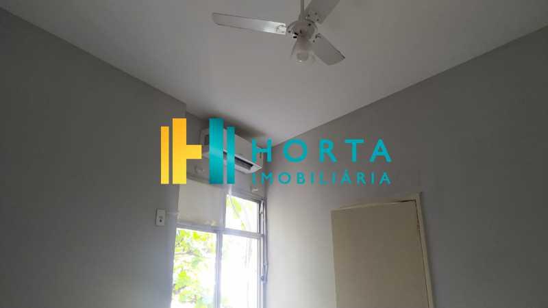 3497f12e-f2fd-4f1f-921a-2fb77a - Apartamento Laranjeiras,Rio de Janeiro,RJ À Venda,1 Quarto,45m² - CPAP10824 - 10
