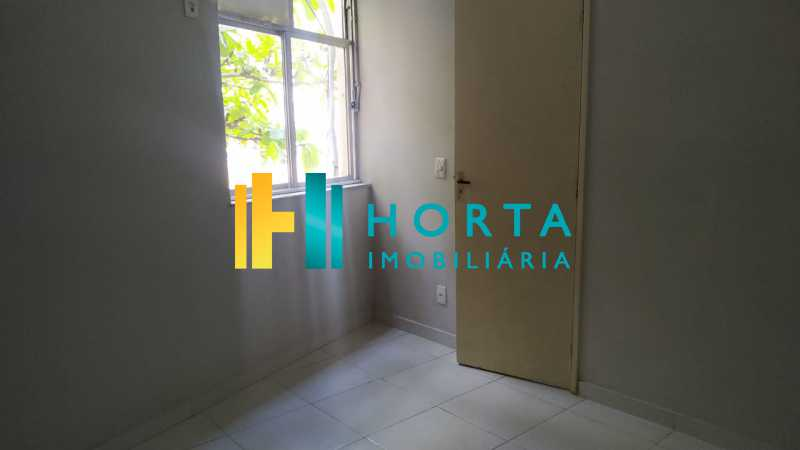06216e80-e222-42bf-a4cc-634a6f - Apartamento Laranjeiras,Rio de Janeiro,RJ À Venda,1 Quarto,45m² - CPAP10824 - 11