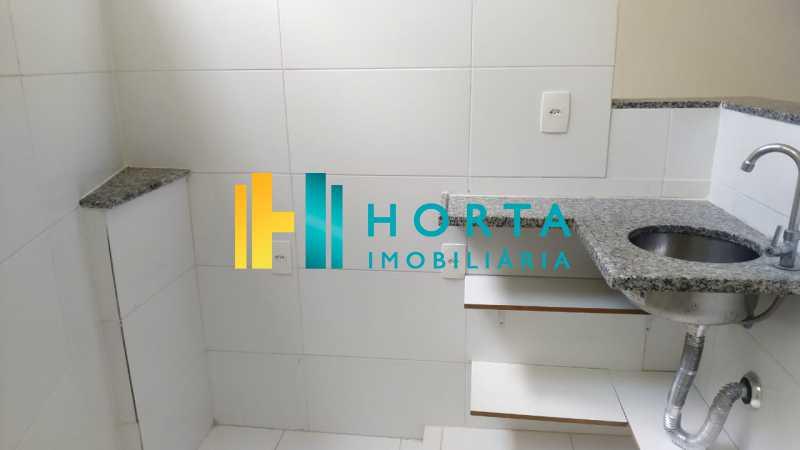 893690a7-2e8b-4823-9506-ad4420 - Apartamento Laranjeiras,Rio de Janeiro,RJ À Venda,1 Quarto,45m² - CPAP10824 - 12