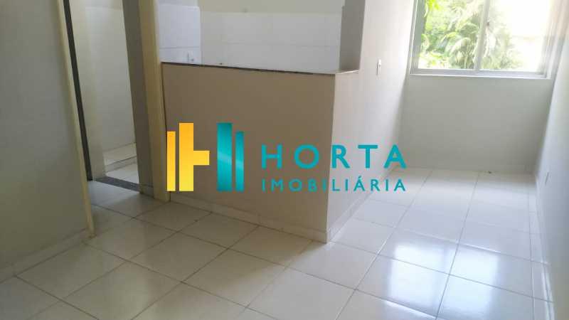 ab3b01c5-9a08-4df0-9292-7235eb - Apartamento Laranjeiras,Rio de Janeiro,RJ À Venda,1 Quarto,45m² - CPAP10824 - 1
