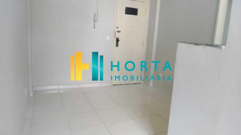 f76b2844-12bf-4598-a5a0-a0229e - Apartamento Laranjeiras,Rio de Janeiro,RJ À Venda,1 Quarto,45m² - CPAP10824 - 3