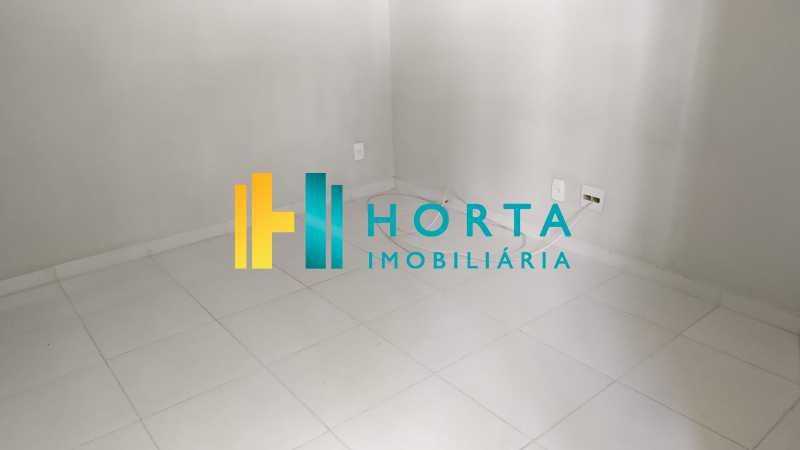 f440d0b9-14b1-44b6-be91-40dfbc - Apartamento Laranjeiras,Rio de Janeiro,RJ À Venda,1 Quarto,45m² - CPAP10824 - 9
