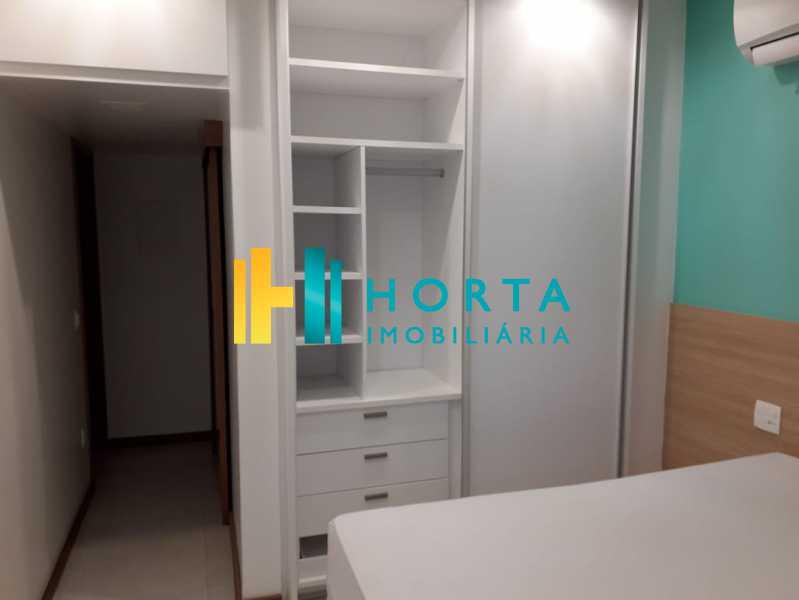 5 - Flat Ipanema, Rio de Janeiro, RJ À Venda, 2 Quartos, 75m² - CPFL20022 - 14
