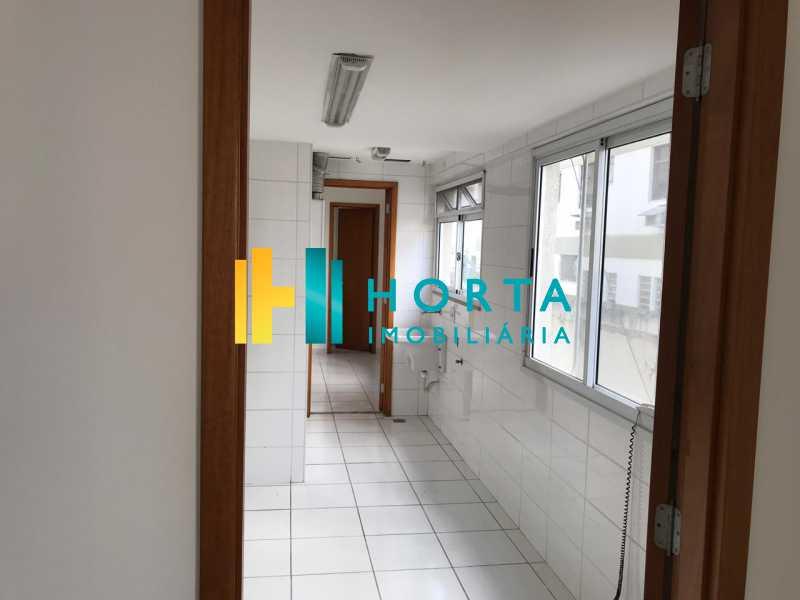 5f042230-2356-48f7-80a5-3050c4 - Apartamento 2 quartos para alugar Botafogo, Rio de Janeiro - R$ 4.350 - CPAP20878 - 5